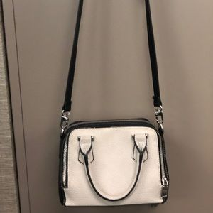Steve Madden Small Tote Bag